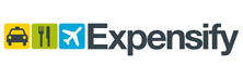 Expensify: Doing Away With the Arduous Task of Expense Reporting