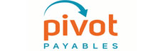 Pivot Payables: Get Accounting, Expense and Account Payable Systems Talking