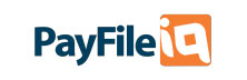 PayfileIQ: Don't Wait Two Years