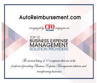 AutoReimbursement.com